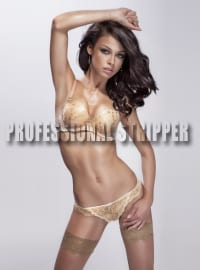 Professional Stripper | Female Strippers | Male Strippers | Exotic Dancers